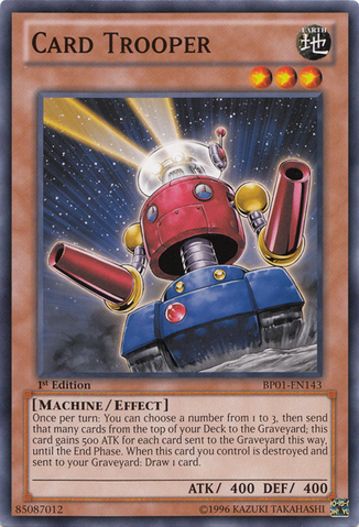 File:CardTrooper-BP01-EN-C-1E.png