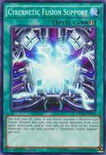 CyberneticFusionSupport-MP16-EN-C-1E
