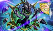 DDDSuperDoomKingDarkArmageddon-JP-Anime-AV-NC