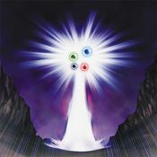 ElementalBurst-OW