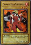ElementalHEROBurstinatrix-YSD-EN-C-UE