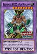 ElementalHEROWildWingman-DAR-EN-VG