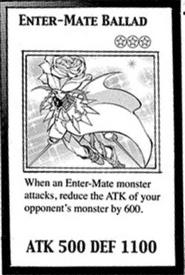 EnterMateBallad-EN-Manga-AV