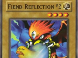 Fiend Reflection 2