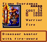 FlameSwordsman-DDS-EU-VG