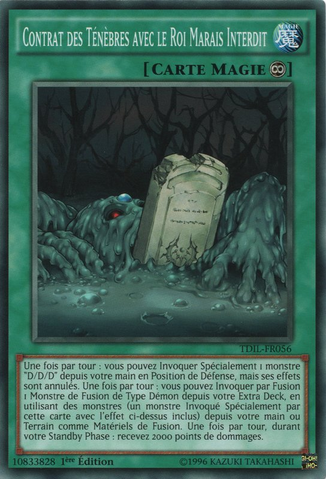 File:ForbiddenDarkContractwiththeSwampKing-TDIL-FR-C-1E.png
