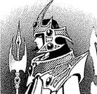 GiltiatheDKnight-JP-Manga-DM-CA