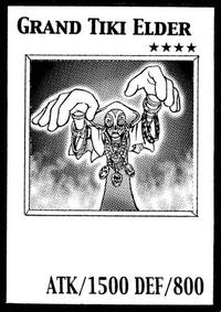GrandTikiElder-EN-Manga-DM