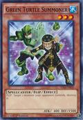 GreenTurtleSummoner-YS14-EN-C-1E