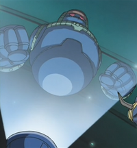 Holograh-JP-Anime-DM-NC