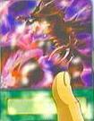 InfernoFireBlast-EN-Anime-GX