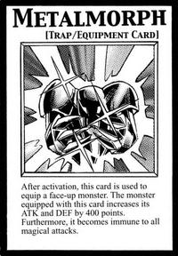 Metalmorph-EN-Manga-DM