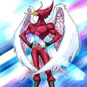 NeoSpacianAirHummingbird-TF04-JP-VG