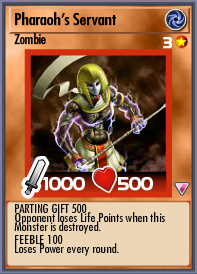 PharaohsServant-BAM-EN-VG
