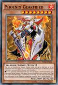 PhoenixGearfried-LDK2-EN-1E-OP
