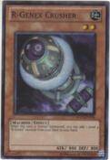 RGenexCrusher-HA03-EN-SR-UE