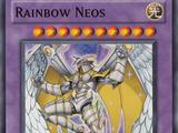 Rainbow Neos