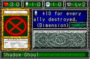 ShadowGhoul-DDM-EN-VG