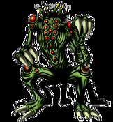 ShadowGhoul-DULI-EN-VG-NC