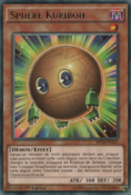 SphereKuriboh-MP16-FR-R-1E