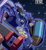 SuperheavySamuraiBlueBrawler-JP-Anime-AV-NC