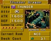 ThunderDragon-DOR-EN-VG