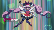 TrickstarLilybell-JP-Anime-VR-NC