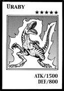 Uraby-EN-Manga-DM