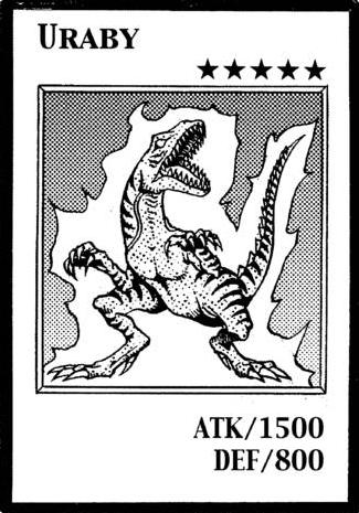 File:Uraby-EN-Manga-DM.png