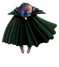 File:VampireBaby-DULI-EN-VG-NC.png