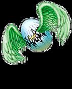 WingEggElf-DULI-EN-VG-NC