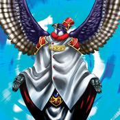 WingedSageFalcos-OW