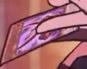 BladeGaroodiatheCubicBeast-JP-Anime-MOV3