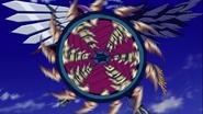 BladeShade-JP-Anime-AV-NC