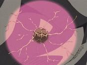 BlastHeldbyaTribute-JP-Anime-DM-NC-3