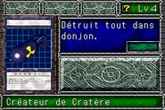 CraterCreator-DDM-FR-VG