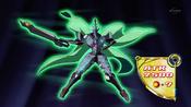 DDDGustKingAlexander-JP-Anime-AV-NC