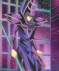 DarkMagician-JP-Anime-MOV2-NC