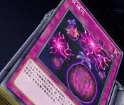 DarkSeedPlanter-JP-Anime-AV