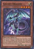 GalaxyDragon-PRIO-EN-C-UE
