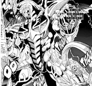 HotRedDragonArchfiend-EN-Manga-5D-NC