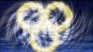 InfiniteLight-JP-Anime-5D-NC