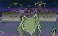 MaiHand-Episode091