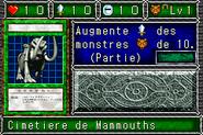 MammothGraveyard-DDM-FR-VG