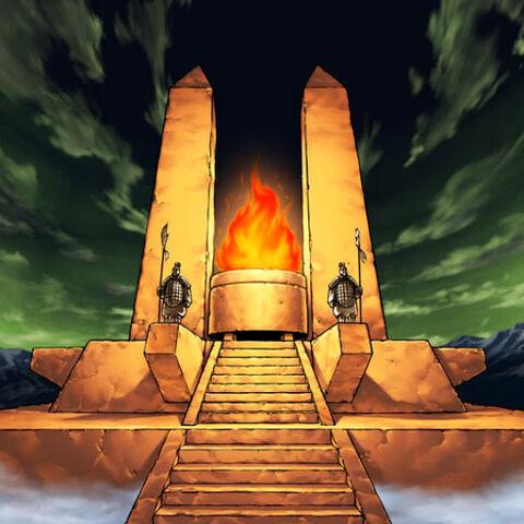 File:MausoleumoftheEmperor-TF04-JP-VG.jpg