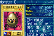 MonsterEgg-ROD-DE-VG