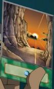 Necrovalley-EN-Anime-GX