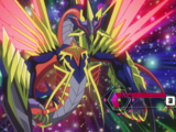 Perfectron Hydradrive Dragon