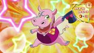 PerformapalHipHippo-JP-Anime-AV-NC
