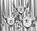 RampagingBinaryStarsLevel2-EN-Manga-5D-CA.png